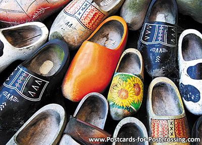 postkaarten kopen, kaarten voor Postrossing